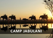 Camp Jabulani1 138888 185x136