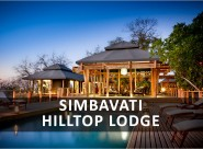 Simbavati HILLTOP lodge front page image a 244321 185x136